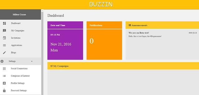 buzzin2