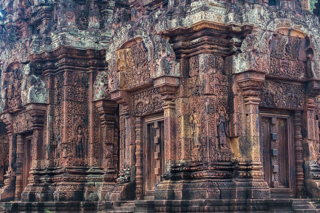 Cambodia-02333