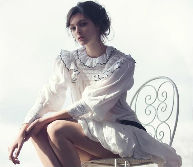 Vittoria-Ceretti-Vogue-China-David-Bellemere-01-620x536