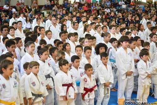 IV Torneio de Judô AIJEC Itapira 2016