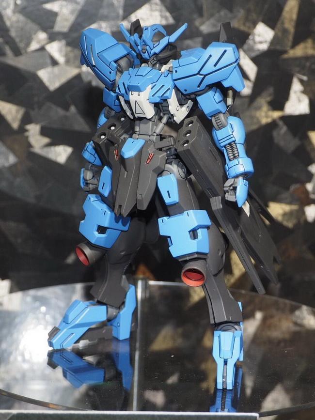 G-Tekketsu-Exhibition_19