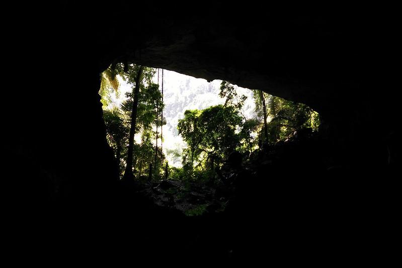 Hang_Tien_Fairy_cave (14)
