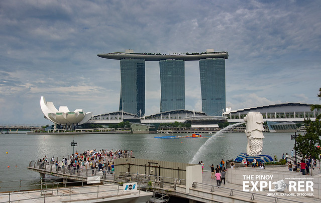 Images of #Singapore