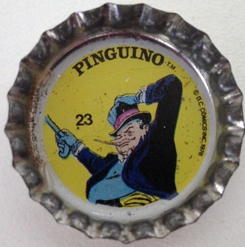 pepsicaps_penguin