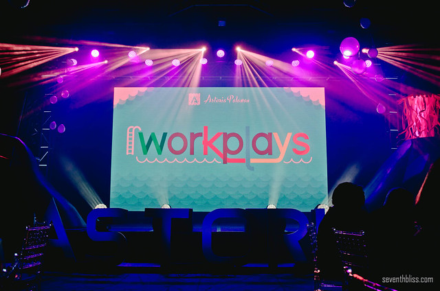 seventhbliss-astoria-palawan-workplay-resort-12
