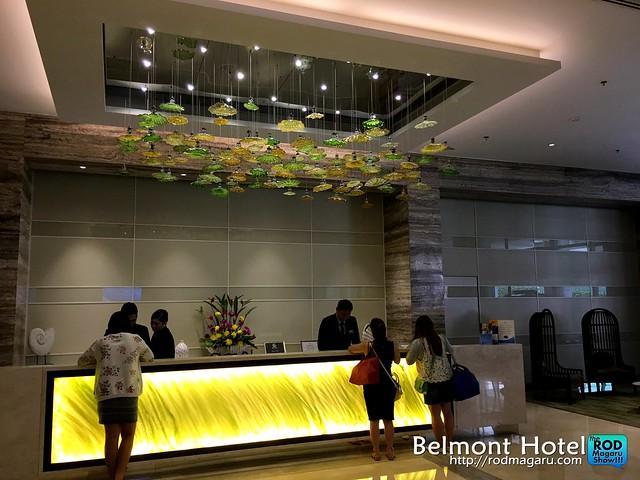 Belmont Hotel052