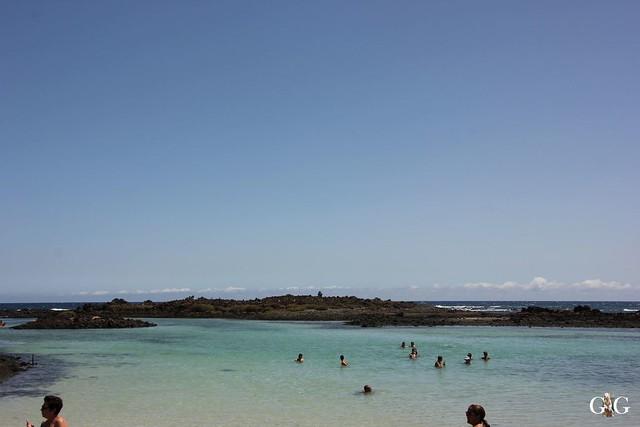Fuerteventura vom 03.09.-22.09.1613