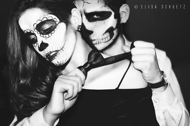 skulls_r_by_ems_111