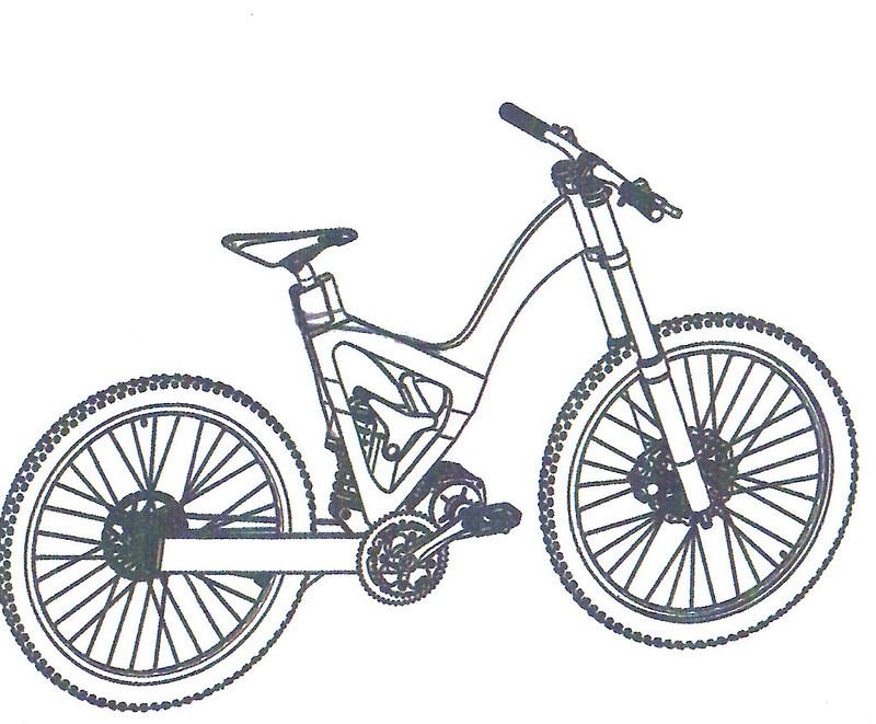Bicicleto_1