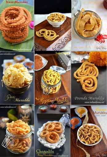 Diwali-Ladoo-sweet-recipe