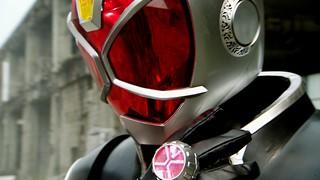 Kamen Rider Wizard Episode 51 | OZC Live