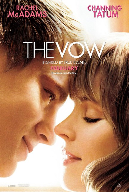 the-vow-movie-poster