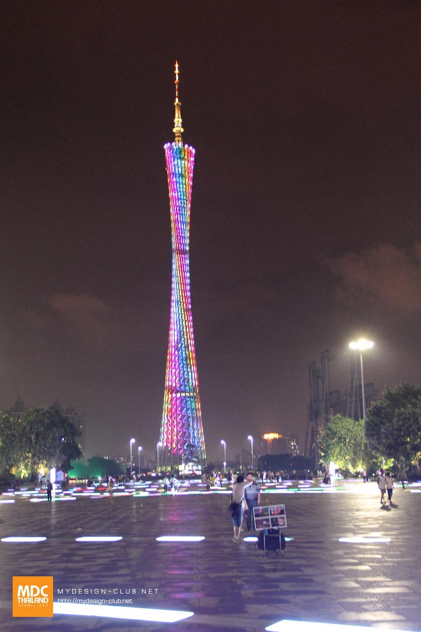 MDC-China-2014-262