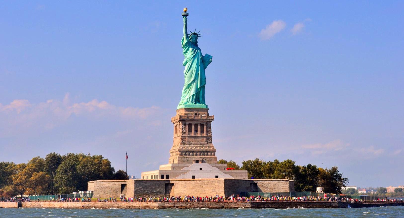 Qué hacer y ver en Nueva York qué hacer y ver en nueva york - 31028400981 f78aecc0d4 o - Qué hacer y ver en Nueva York