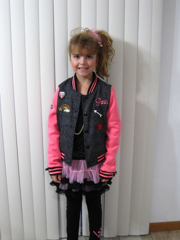 80's Day (10)