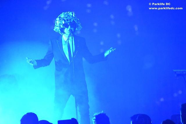 Pet Shop Boys 48