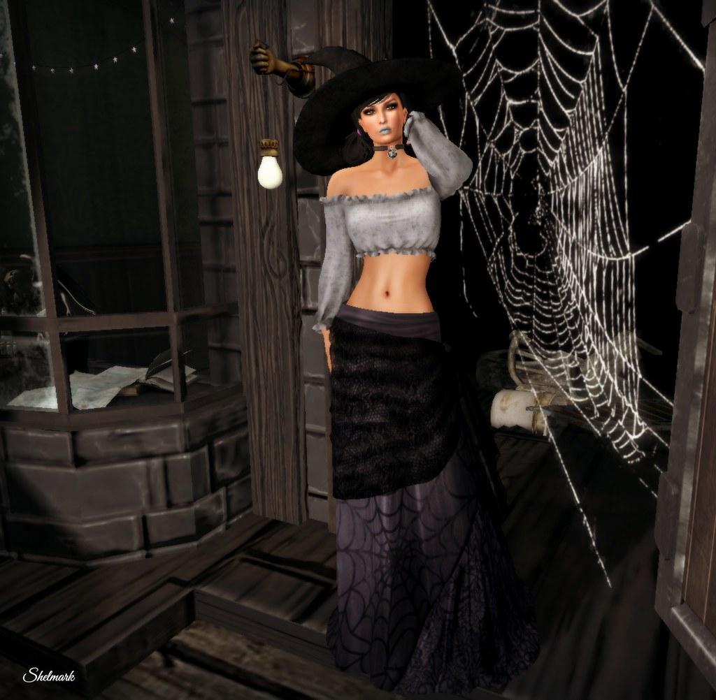 Blog_PetiteMort_WitchHunt_001