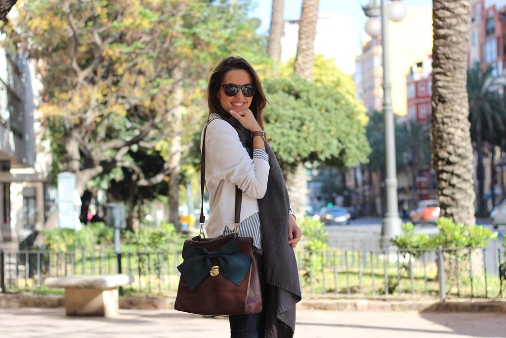 Gris_ Rojo Valentino Blog (57)