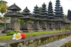 Temple Bali
