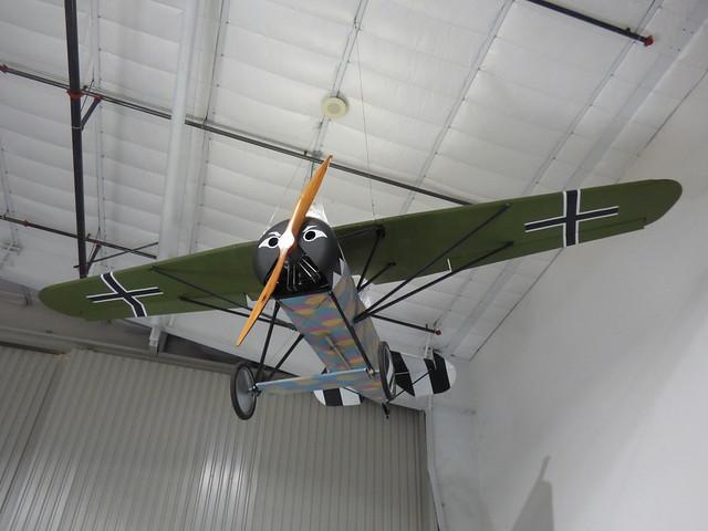 P1380563