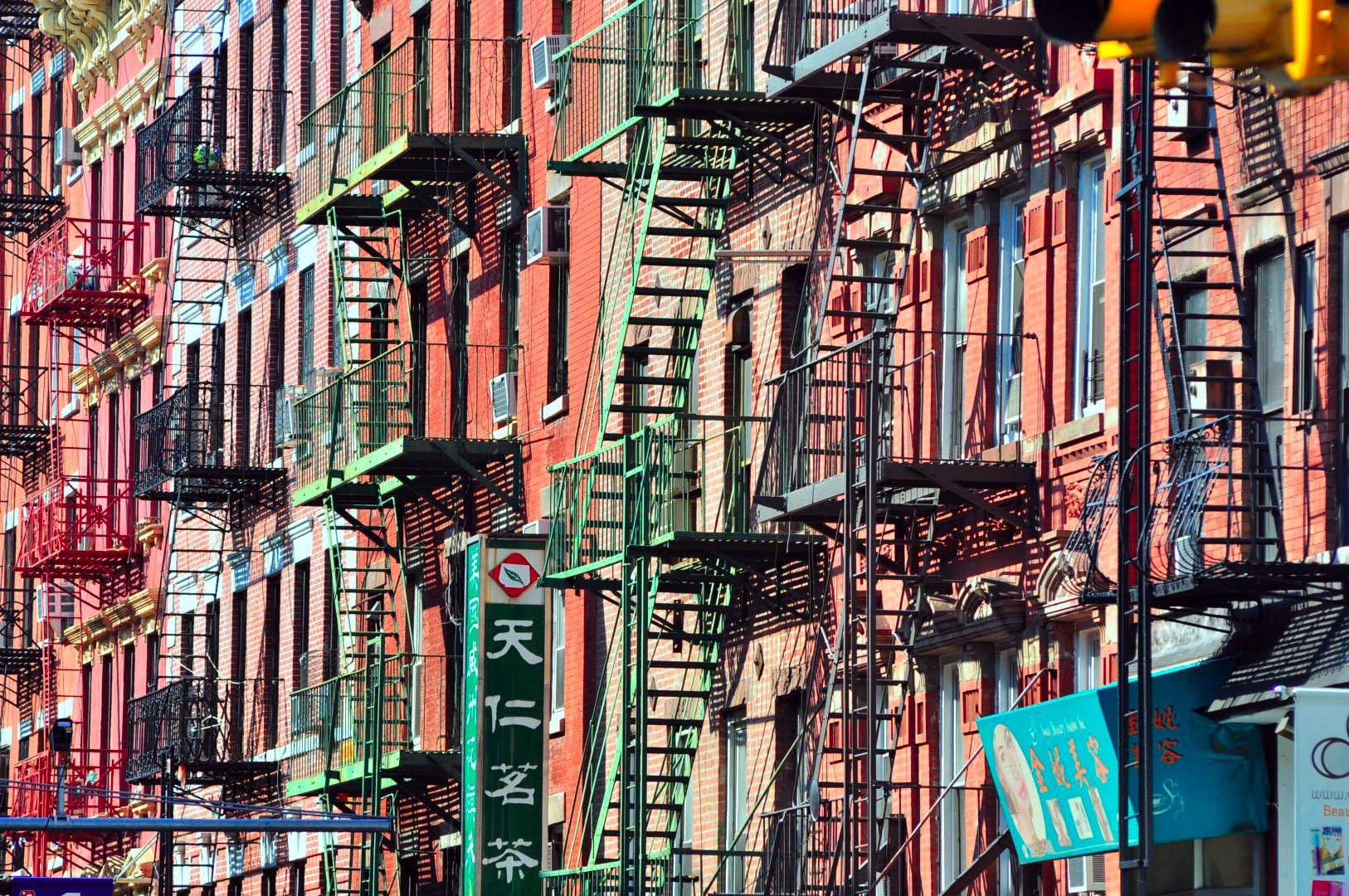 Qué hacer y ver en Nueva York qué hacer y ver en nueva york - 31028401461 3817cde369 o - Qué hacer y ver en Nueva York