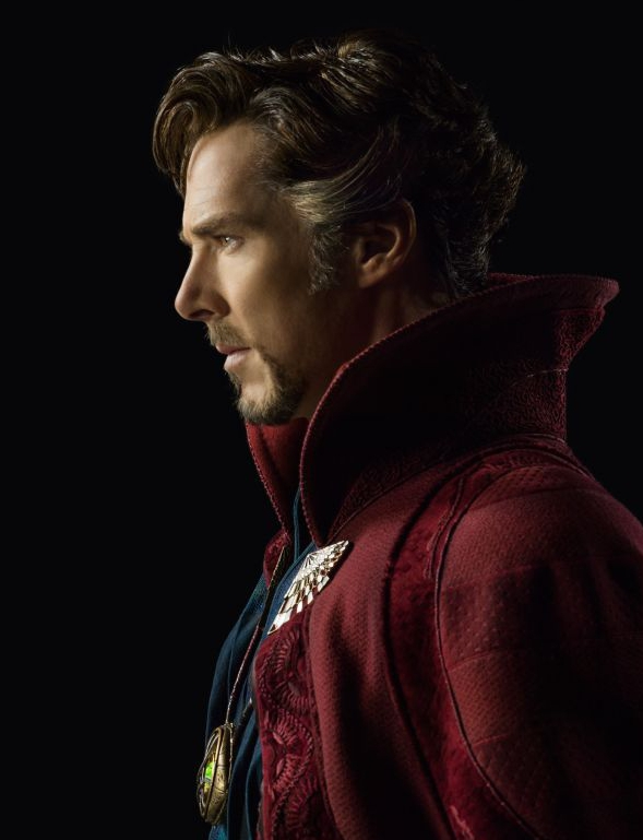 Doctor Strange - screenshot 14