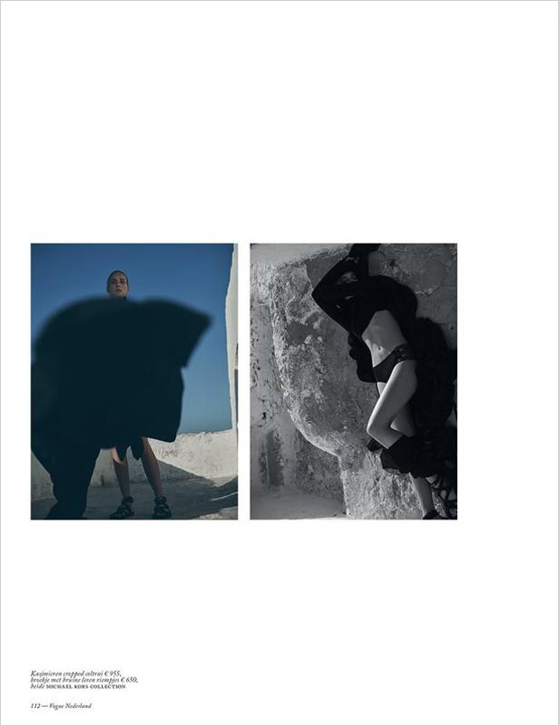 Julia-Bergshoeff-Vogue-Netherlands-Annemarieke-Van-Drimmelen-15-620x805