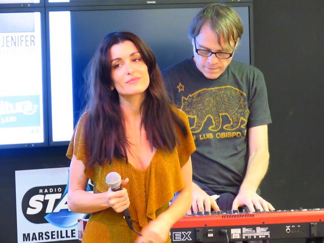 Jenifer-showcaseaubagne-19nov2016 (22)