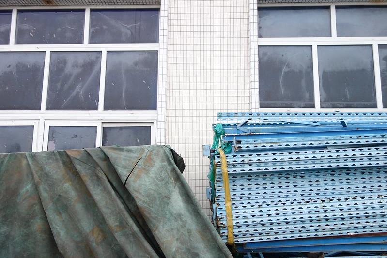 Factory visit