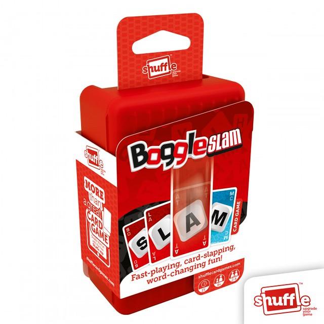 206004-Shuffle-Boggle-700x700