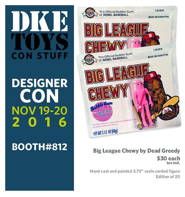 DCON2016_BigLeagueChewy