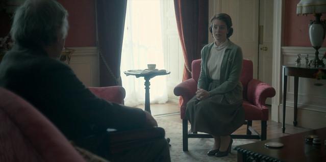 The Crown -1x08- Scientia Potentia Est -04