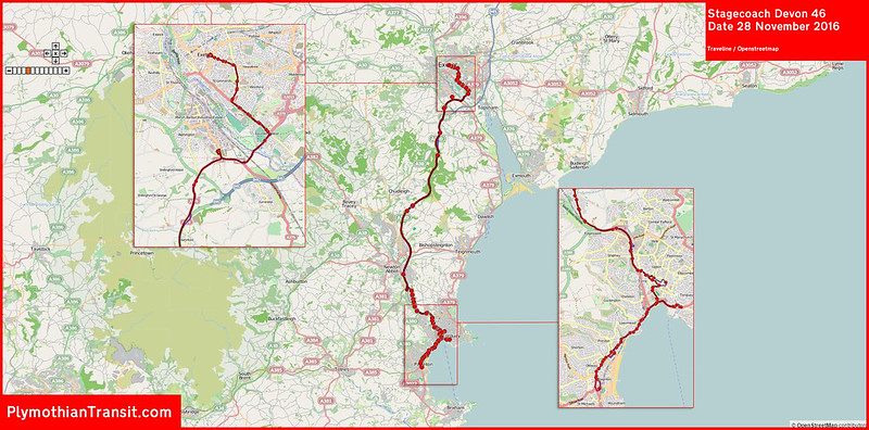 2016 11 28 Stagecoach Devon Route-046.jpg