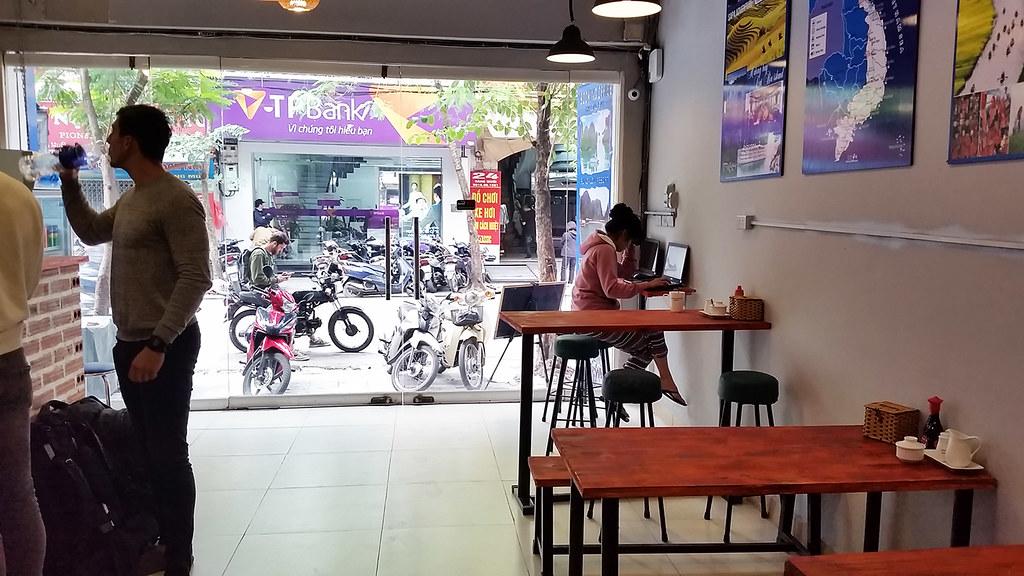 Hanoi-BP4