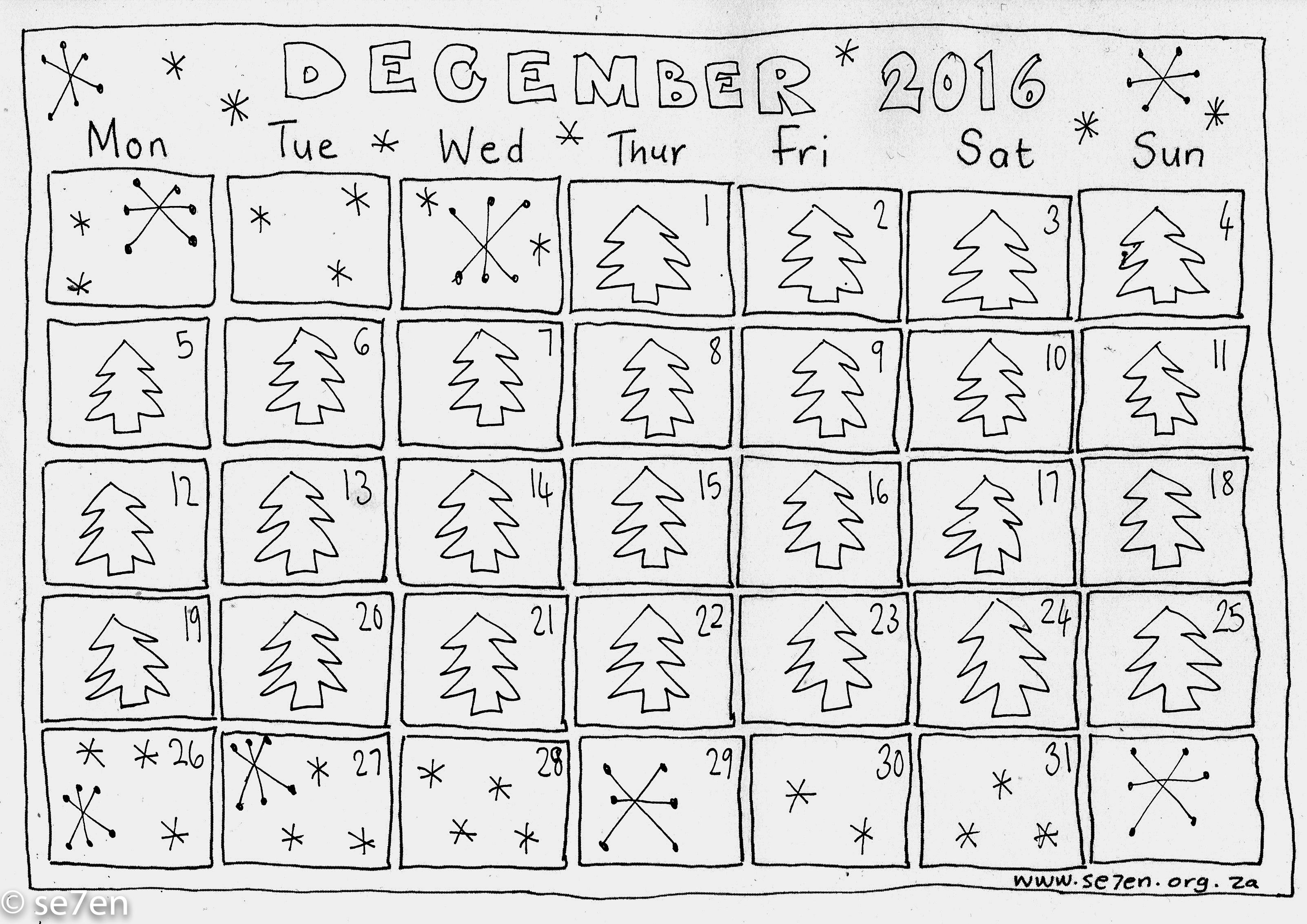 se7en-01-Dec-16-december 2016001-1.jpg
