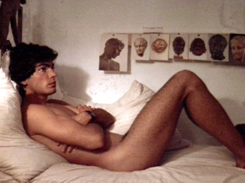 Peter Gallagher, - 1982 In -1853
