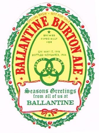 Ballantine-xmas-1964-blanks