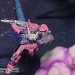 gunpla_x_orphans-62
