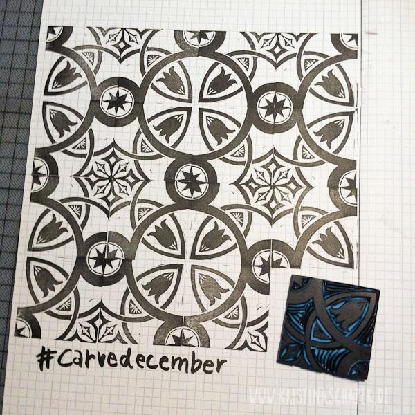 Kristinas_#carvedecember_stamps_2694.jpg