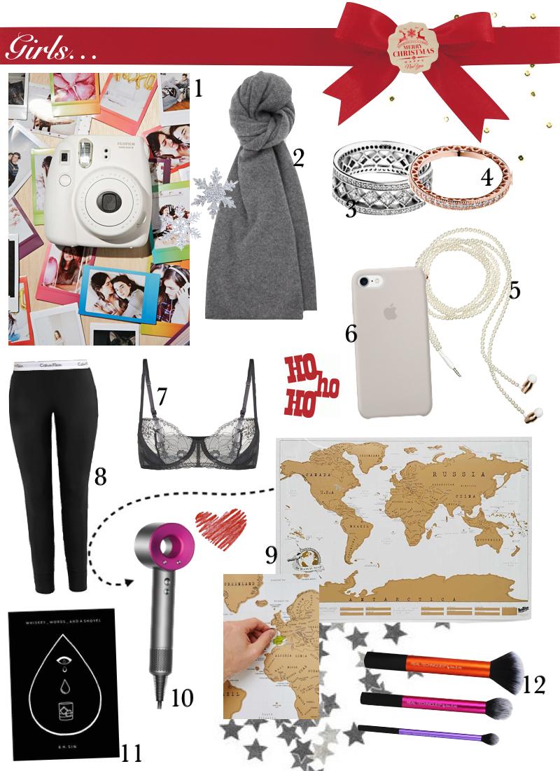gift guide.001