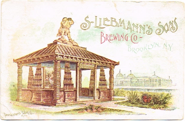 S-Liebmanns-Sons-Cards-Trade-Cards-S-Liebmanns-Sons-Brewing-Company_17585-1