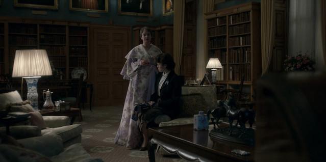 The Crown -1x08- Scientia Potentia Est -05