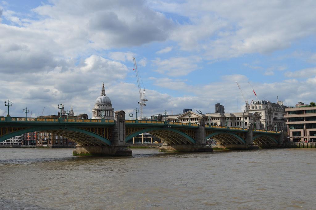 London1-50