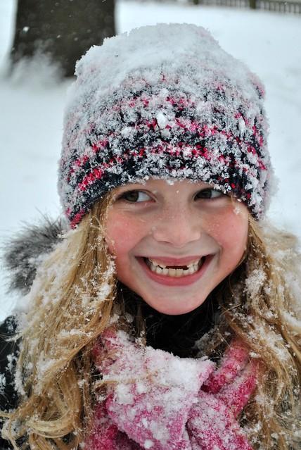 first snow december 2013 223