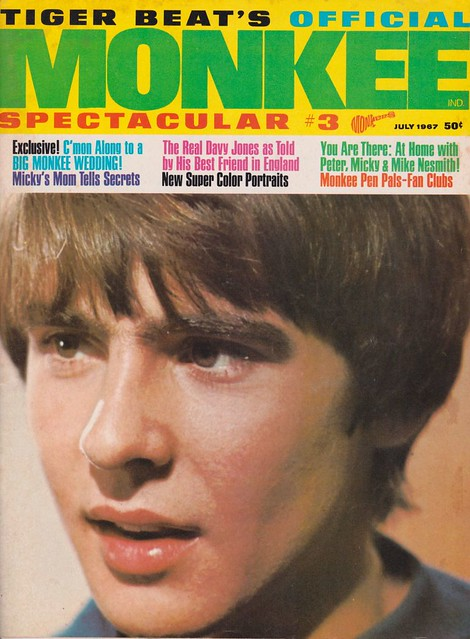 monkees_spectacular3