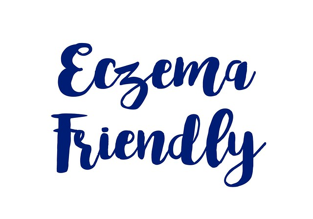 Eczema-Friendly