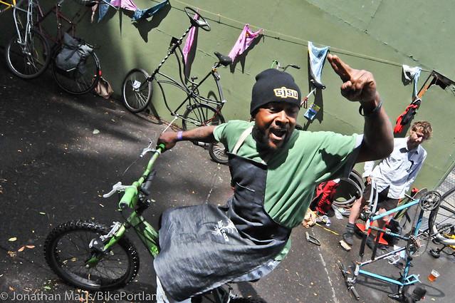 2014 Bike Fair-5