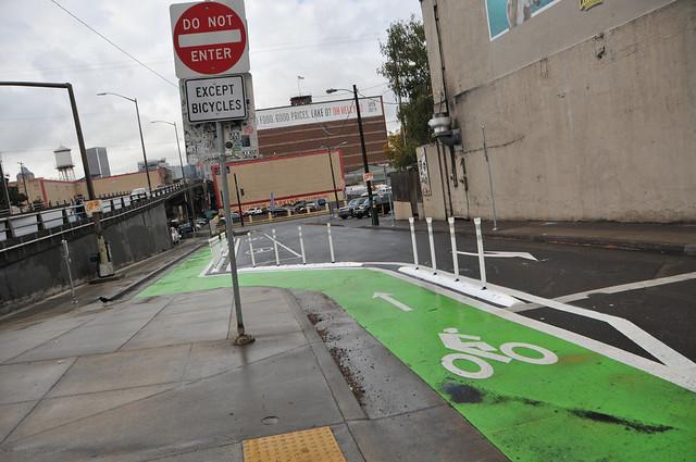 New SE Morrison bikeway-5.jpg