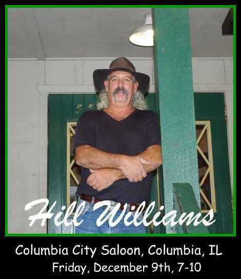 Hill Williams 12-9-16