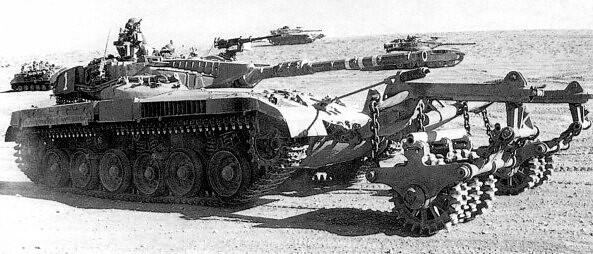 Merkava1-mine-rollers-idff-1